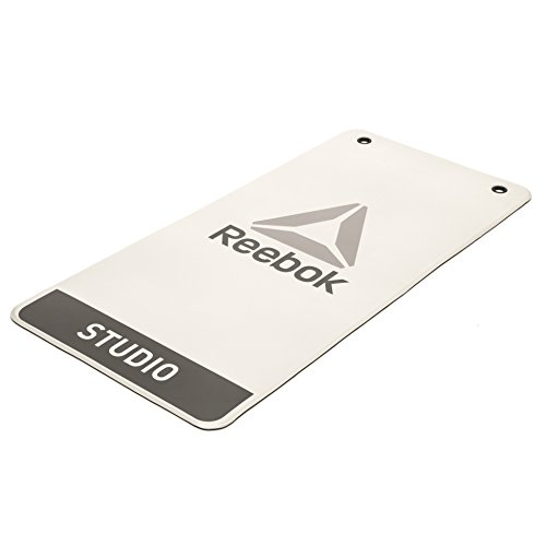 Reebok Studio Mat, Grey