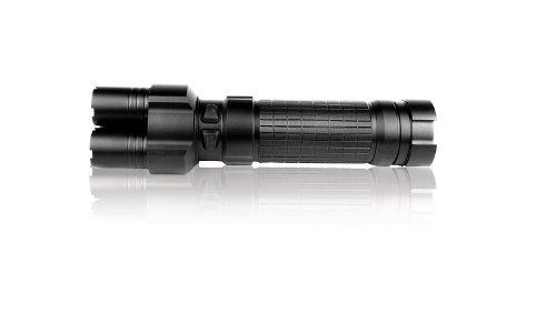 Fenix Noir Tk45 Lampe Torche 3 Xp Cree Lumens 760 g Leds r5 rwr1PxZq