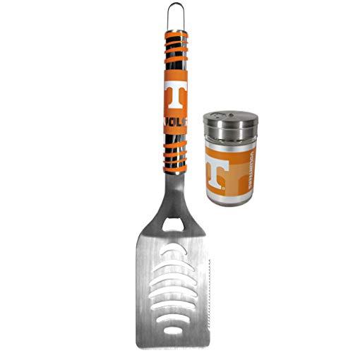 NCAA Tennessee Volunteers Tailgater Spatula & Season Shaker