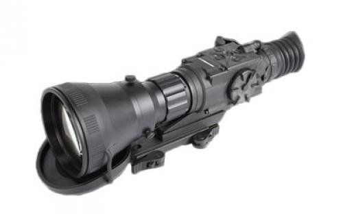 Armasight Drone Pro 15X High Performance Digital Night Vision Rifle Scope
