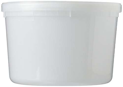 Extreme Freeze Reditainer Freezeable Containers product image