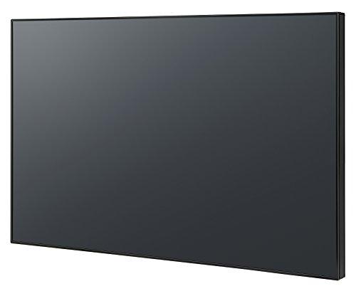Panasonic TH-42LF80U 42'' 1080p Full HD LED-Backlit LCD Flat Panel Display, Black