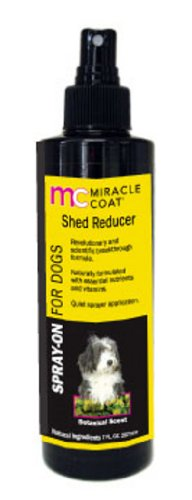 miracle-coat-spray-on-shed-reducer-for-dogs-7-oz