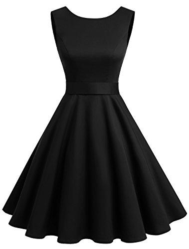 1950s audrey hepburn wedding dress - 9