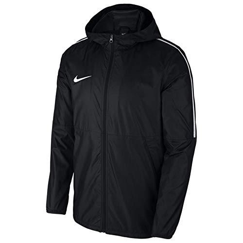 Nike Women's Dry Park 18 Football Rain Jacket