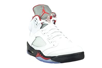 Amazon.com: Nike Air Jordan 5 Retro