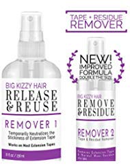 extension remover spray - 1