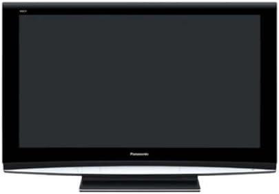 Panasonic TH-42PZ80E - Televisión Full HD, Pantalla Plasma 42 pulgadas: Amazon.es: Electrónica