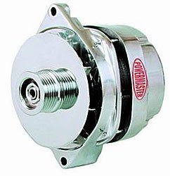 gm cs144 alternator - 7