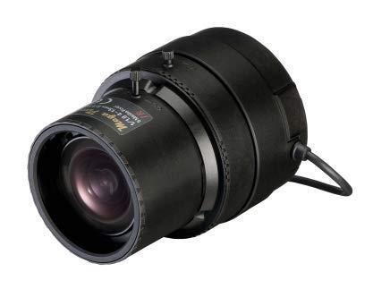 Tamron M118VG413IR 1/1.8