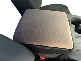 f150 middle console seat - 5