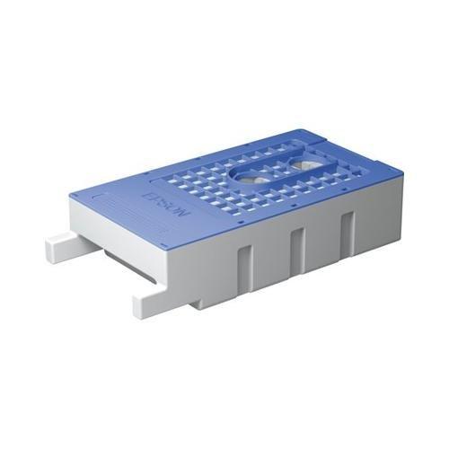 Epson Maintenance Box T619300 - Ink Cartridges (SC-T3000/T5000/T7000, Inkjet, 1 pc(s)) C13T619300