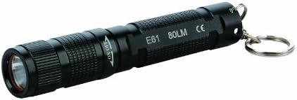 GreatLite EXPE61 Series EXPE61 LED Pocket Flashlight