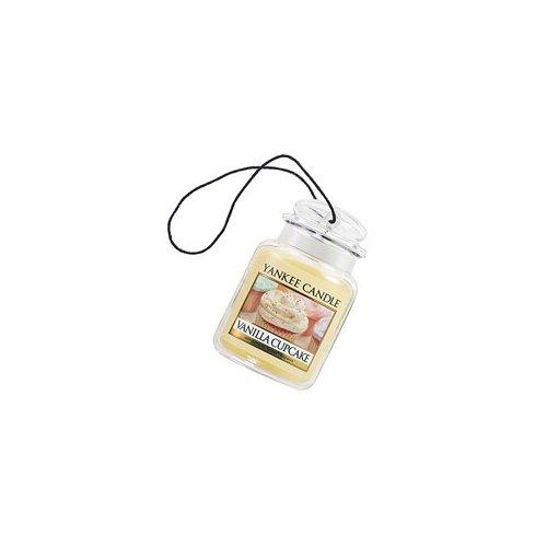 yankee-candle-vanilla-cupcake-car-jar-ultimate-1220923-