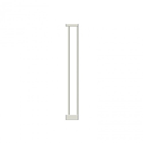 Callowesse Extra Tall Pet Gate Extension - 7cm BabySecurity