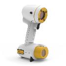 peel 3d scanner | Affordable Professional-grade handheld 3D scanner