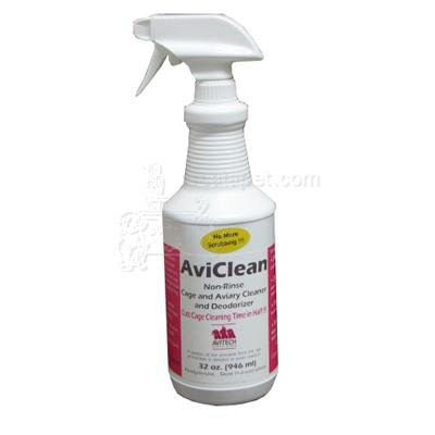 aviclean-cage-cleaner-32oz-spray