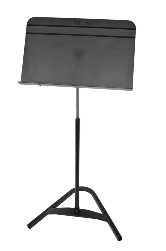 (Manhasset 8101 #81 Harmony Music Stand - Single)