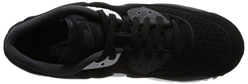 Nike Mens Air Max 90 Ultra SE Running Shoe 10 US cheap sale for sale for sale under $60 d6l9BI