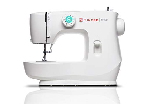 SINGER M1500 Sewing Machine