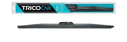 (Trico 37-210 Chill Winter Wiper Blade 21