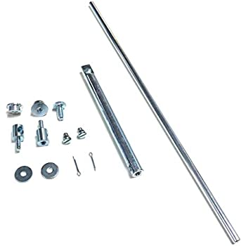 EMPI 43-5208-8  REPLACEMENT LINKAGE KIT ONLY FOR 43-5208