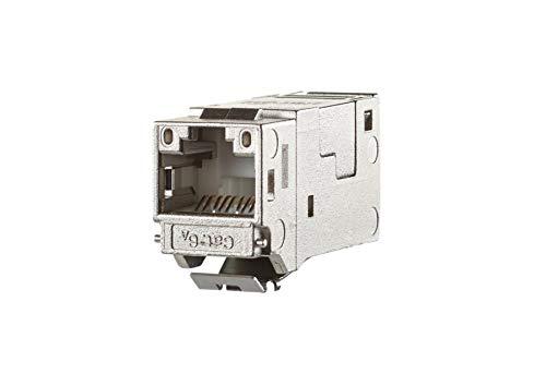 METZ Connect - Módulo E-DAT (Cat. 6A)