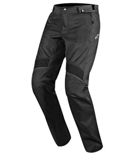 Alpinestars Oxygen Air Overpants (SMALL) (BLACK)