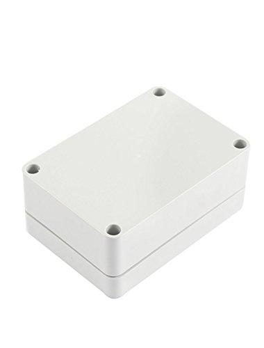 Brand Name Waterproof Gptoys Item Name Waterproof Circuit Board