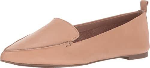 ALDO Womens Follona