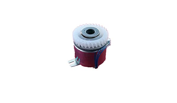Genuine Konica Paper Feed Drive Clutch 56AA82012 For Bizhub Pro C1060L