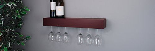 wine glass rack - 5