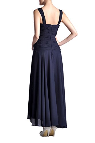 Blau AdoronaDamen blue AdoronaDamen Kleid Navy AdoronaDamen Navy blue Kleid Kleid Blau Blau wZT6Hxz1q