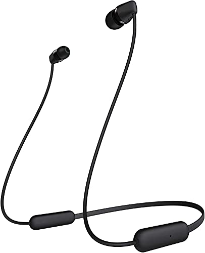 Wireless Bluetooth Neckband For Philips W736 Bluetooth Headphone Headset Hands-Free Earphone With Mic And Volume Controller Noise Isolating Stereo Sound Quality Sweatproof Sports Headset Professional Bluetooth 5.1 Wireless Stereo Sport Headphone Hi-Fi Sound Hands-Free Calling Duet