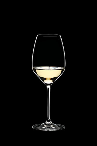 Riedel Vinum Extreme Riesling/Sauvignon Blanc Wine Glass, Set of 2 by Riedel (Image #3)