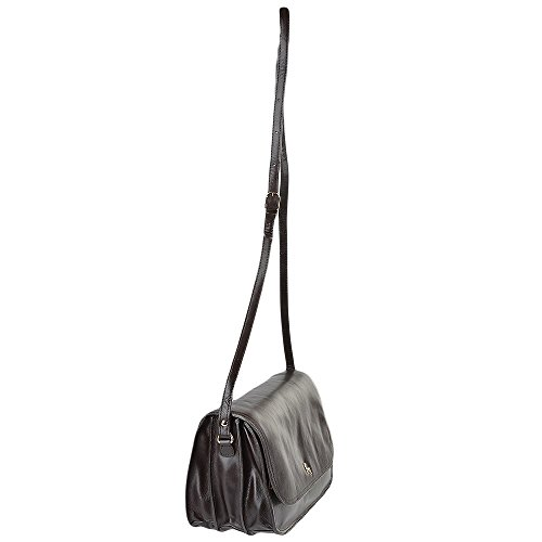 Ashwood Leather - Cartera de mano Mujer