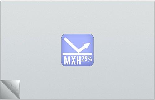 XP-Pen Artist22 22-inch HD IPS Graphics Touchscreen Monitor