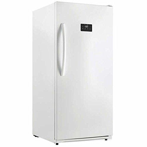 Danby Upright Freezer 13.8 CuFt