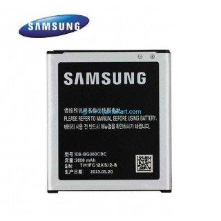 samsung-battery-for-galaxy-core-prime-battery-eb-bg360cbu-2000mah