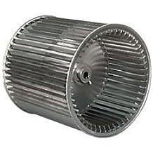 LAU Industries/Conaire 02694111 1/2 bore, CW blower wheel