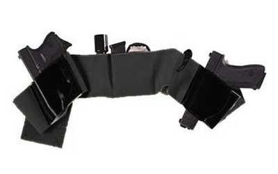 Galco UWBKSM Underwraps Belly Band