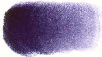 Caligo : Safe Wash : Etching Ink : 500g Tin : Carbazole Violet