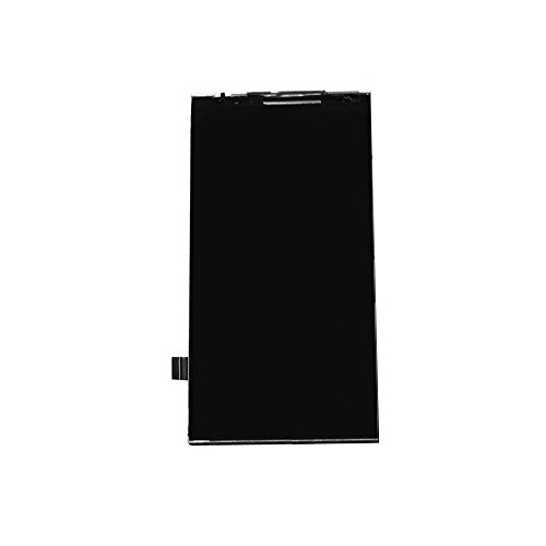 Black Touch Screen Digitizer display
