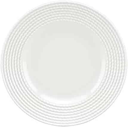Kate Spade New York 803713 Wickford Accent Plate