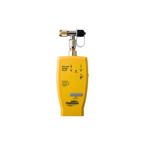 Fieldpiece AVG2 Digital Vacuum Gauge Accessory Head