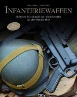 Infanteriewaffen