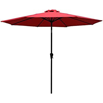 Amazon Com Destinationgear Replacement Umbrella Lower