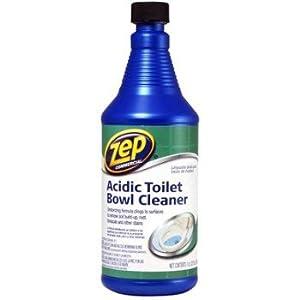 32oz Toilet Bo Cleaner