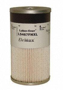 Luber-finer L5467FNXL Heavy Duty Fuel Filter