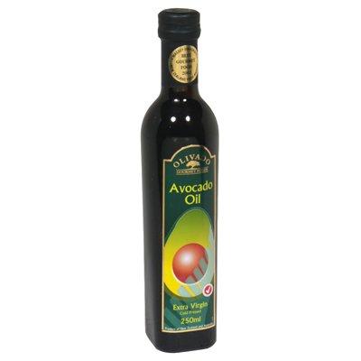 Extra Virgin Avocado Oil (Pack of 6)